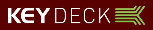 keyland-key-deck-logo