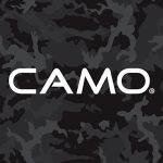 Camo-logo-keyland