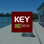 keyland-decking-tile