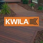 keyland-kwila
